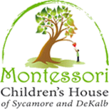 Links - Learn More About Montessori - For even more information on this time-tested approach, click the links below.  Links to our Associations.